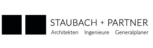 Staubach + Partner